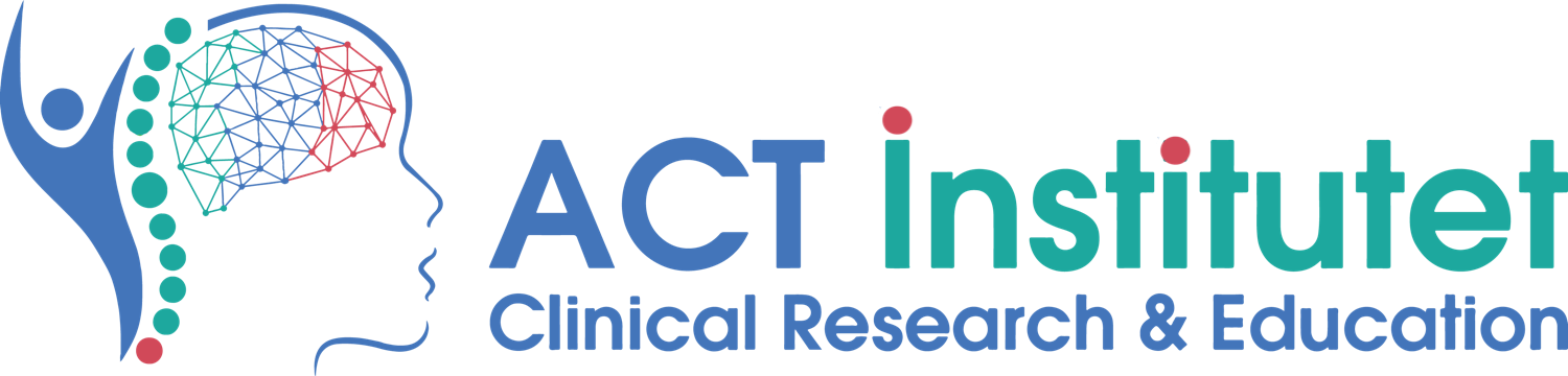 ACT Institutet Sweden