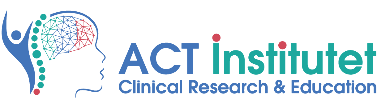 ACT Institutet Sweden